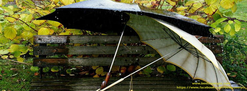 Umbrella Cover Photo