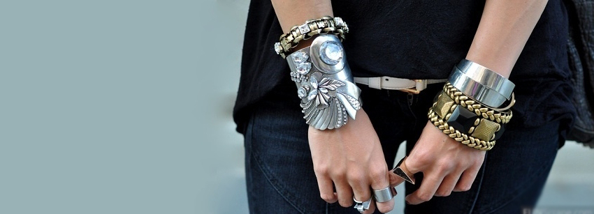 Bracelets_Fashion_27