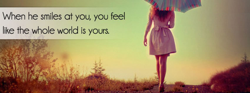 Quotes About Love Cover Photos For Facebook Timeline For Girls : Facebook-Timeline-Quotes-Love-Covers-2012-6