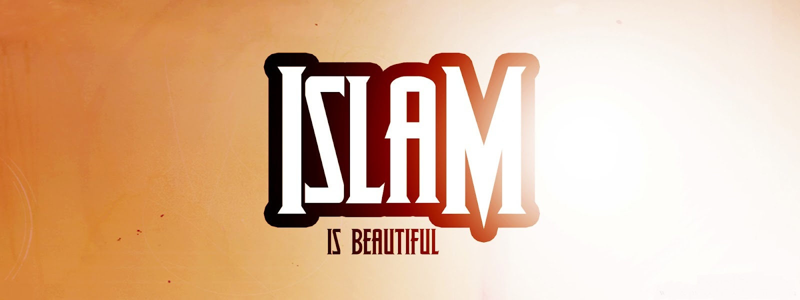 Islamic Facebook Covers