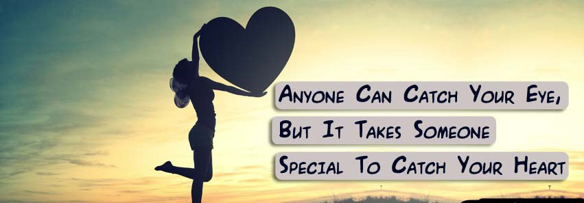 Love-Quote-Timeline-Cover-Facebook-124