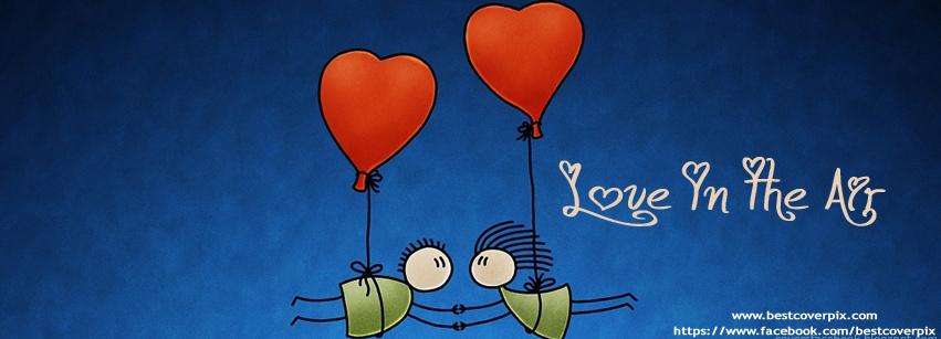 Valentine-Day-Facebook-Timeline-Covers-28 copy copy