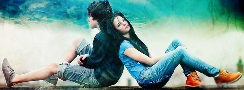 Best Facebook covers for LOVE Girls & Boys