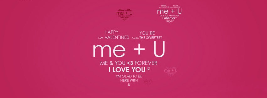 free-Valentine-Day-Facebook-Timeline-Covers-3