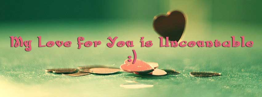 happy-Valentine-Facebook-Timeline-Covers-8 copy
