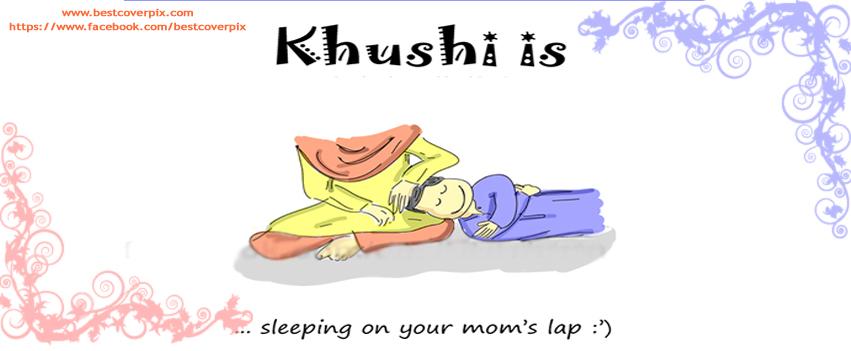 khushi copy