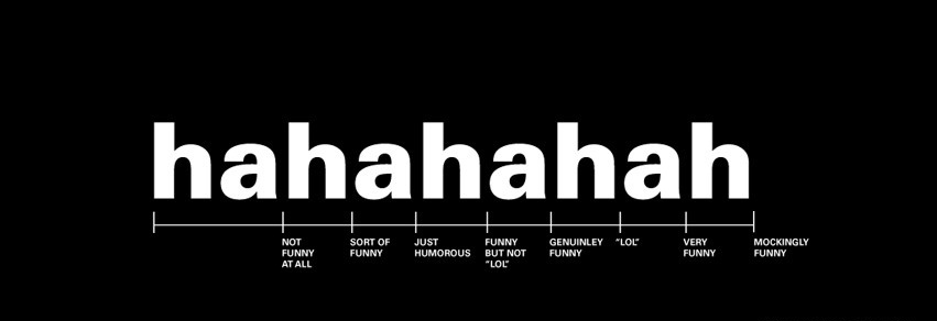 levels of laughter funniness cool facebook timeline covers Zoom_56