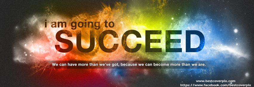 succeed copy