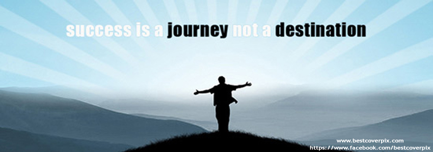 success-quotes-facebook-timeline-cover copy