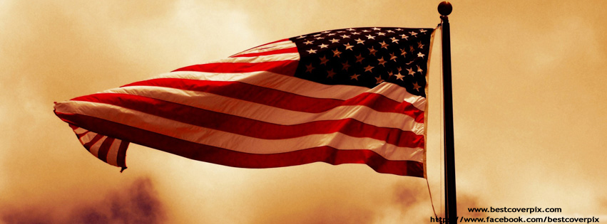 usa-flag-facebook-cover copy