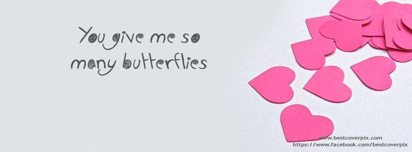 you_give_me_so_many_butterflies-5315