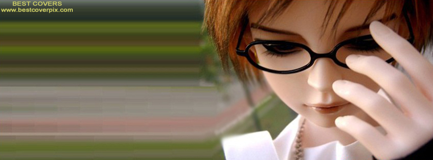 Dolls FB Cover Photo