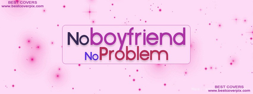 Best Attitude Facebook Cover for Girls