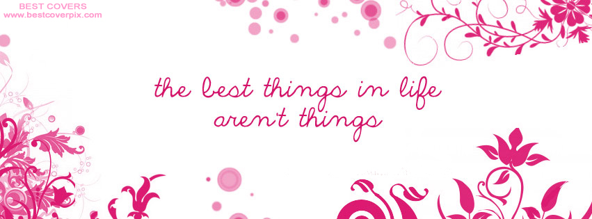 Girl Hand Attitude Fb Timeline Cover Photo