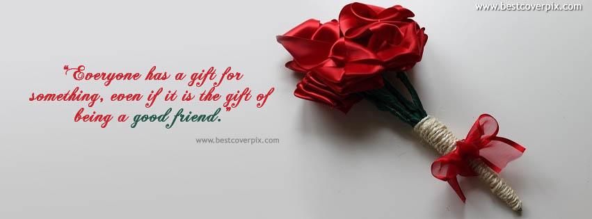 best flowerfriendship