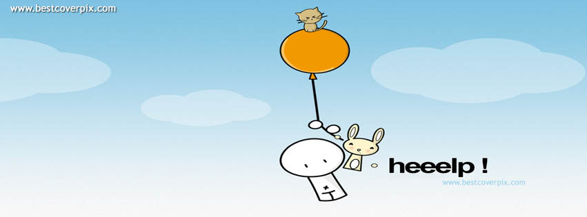 Heelp ! Best FB Timeline Cover Photo