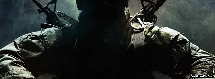 Action Gamer Facebook Covers