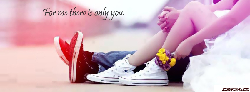 Love Facebook Covers for Girls and Boys