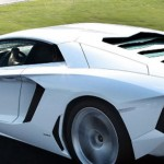 Lamborghini Italian Cars Photos 2014
