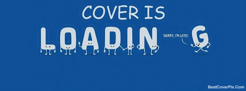 Funny Facebook Cover Photos | Best FB Pics for Fun
