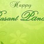 Vasant Panchami Facebook Covers