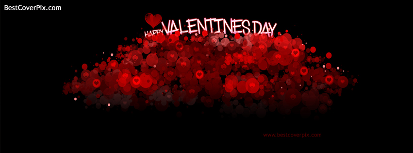 happy valentines day fb cover2