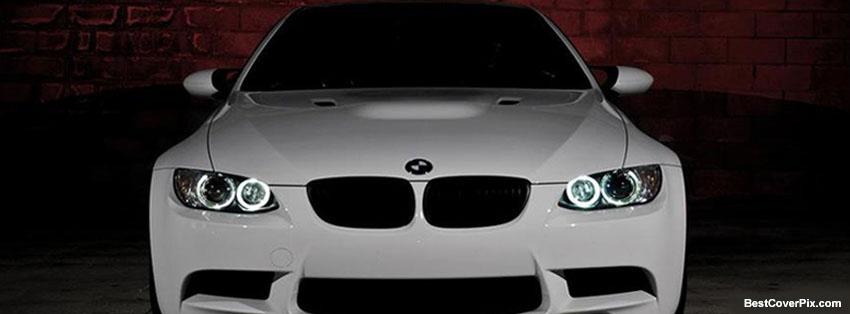 BMW Cars Photos
