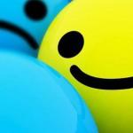 blue smileys fb cover