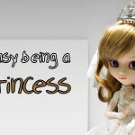 princes doll Facebook Cover