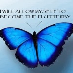 flutter by fb cover