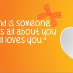 friendship love fb cover