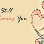iam still loving you fb cover