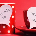 promise day fb cover