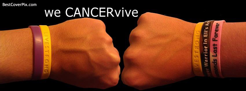 Awareness Facebook Covers
