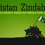 23 march Facebook covers