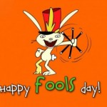 april happy fools day