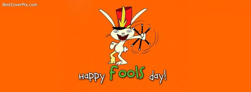 april happy fools day