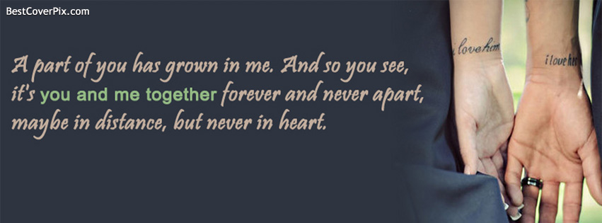 love quote fb covers