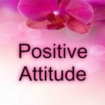 positive attitude facebook timeline cover