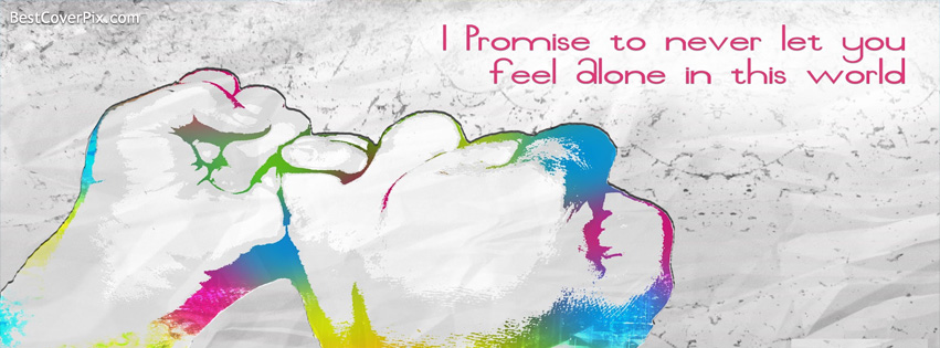 Cool and stylish facebook covers for girls