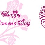 womens day facebook cover