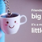 friendships fb cover photo