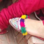 girls feet fb cover