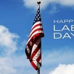 happy labor day facebook cover