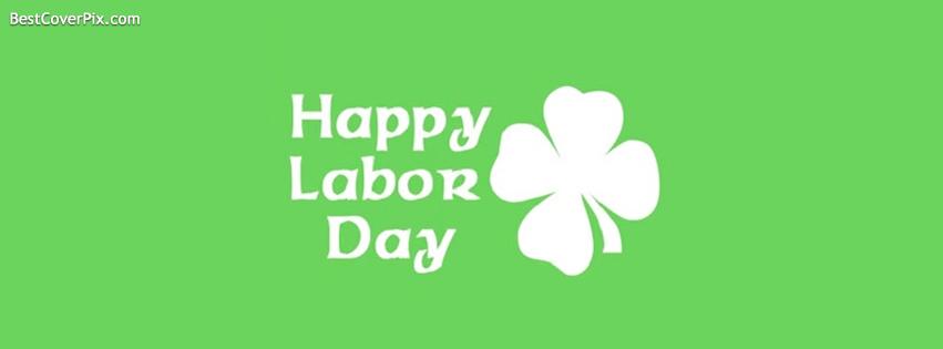 happy labour day fb cover photo