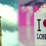 i love london fb cover