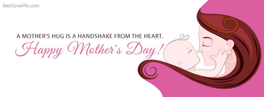 2014 happy mothers day fb cover