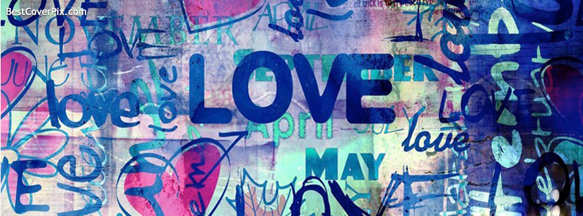 Love Wallpaper On Fb : Extreme Love Facebook Profile cover Photo