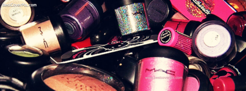 Facebook timeline cover for girls