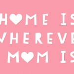 happy mothers day fb cover photo